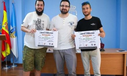 Naix l'Associació Cultural La Vara a Torrevella