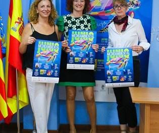 Una nueva edición de 'junio medioambiental' llega a Torrevieja