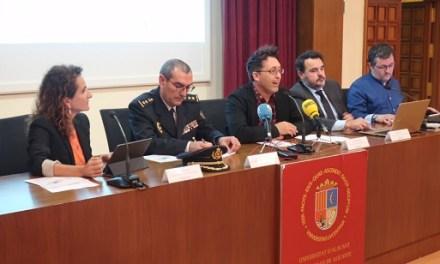 Los Cursos de Verano Rafael Altamira de la Universidad de Alicante con una oferta de más de 40 propuestas