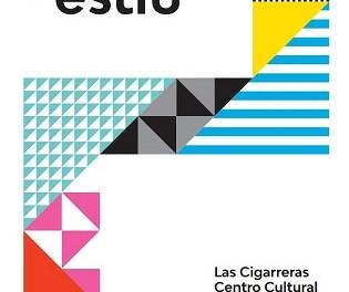L'Ajuntament d'Alacant obri el termini d'inscripció per a la programació `Aula d´estiu´ 2019 de les Cigarreras