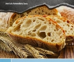 Cocineros y nutricionistas dialogan en una jornada organizada por su Centro de Gastronomía del Mediterráneo UA-Dénia GASTERRA