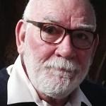 La obra completa del escritor alcoyano Manuel Gisbert Orozco ya se puede consultar en BIVIA