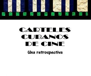 El 31 Festival de Cinema de l'Alfàs inclou entre les seues activitats paral·leles una nit dedicada a Cuba