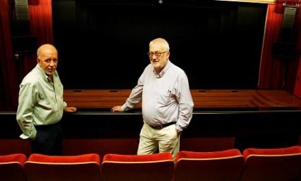 La Fundación Caja Mediterráneo convoca la tercera edición de la campaña de teatro no profesional de la provincia de Alicante