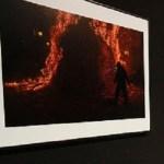 La Diputación de Alicante expone las 20 imágenes finalistas del III Concurso Nacional de Fotografía de Bomberos