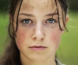 La pel·lícula 'Utoya. 22 de juliol' es preestrena aquest dimecres a l'Alfàs del Pi durant el Festival de Cinema