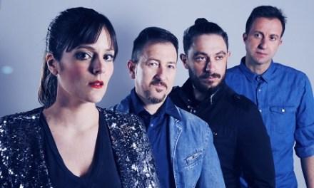 El grup alacantí Mailers actua el dijous 18 de juliol dins del cicle «Nits de lluna» al Castell de Santa Bàrbara