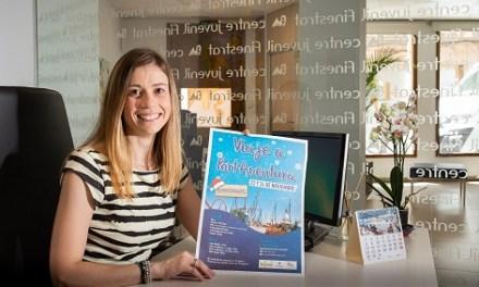 """Obert el termini d'inscripció per a participar en el viatge a """"Port Aventura World"""" Christmas"""
