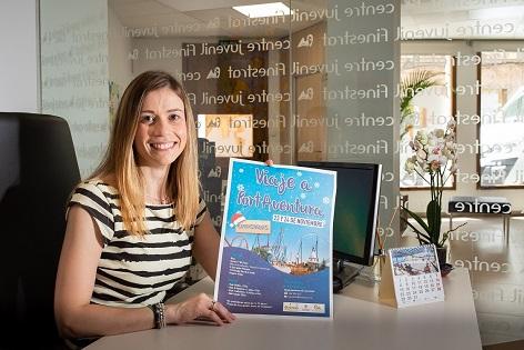 """Abierto el plazo de inscripción para participar en el viaje a """"Port Aventura World"""" Christmas"""