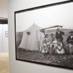 Exposición documental del del Ingeniero Francisco Mira en Guardamar
