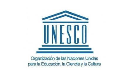 La candidatura d'Oriola a Ciutat Creativa Unesco rep el suport de la Comissió Nacional
