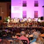 La percusión más vanguardista regresa a Xàbia con el Àgora Actual Percussió Festival