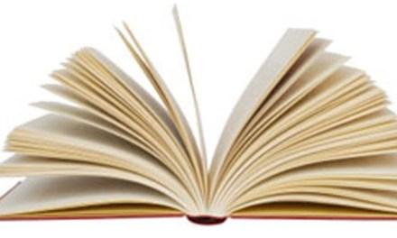 L'Ajuntament d'Alcoi potenciarà la fira del llibre en valencià i artesania del 9 d'octubre