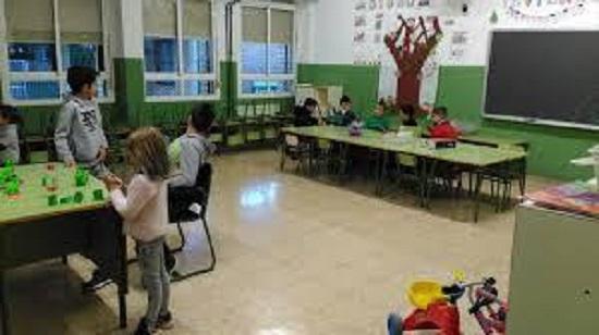 Se abre el plazo de inscripciones de la Escuela Matinera para el curso 2019-2020 en El Campello