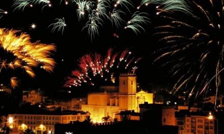 """La regidora de Festes d'Elx anima als il·licitans i il·licitanes a participar en la """"Carretillà 2019"""""""