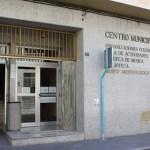 El Ayuntamiento de Novelda inicia las obras de accesibilidad de la Casa de Cultura