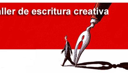 Nous tallers d'escriptura creativa de Fuentetaja a Alacant