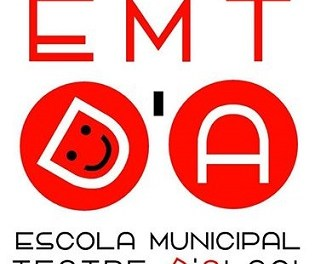 El Ayuntamiento de Alcoy gestionará directamente l'Escola Municipal de Teatre