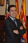 Toni Francés Pérez