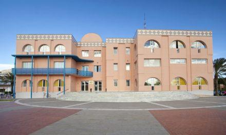 S'obri el termini d'inscripció per als cursos i tallers que ofereix la Casa de Cultura de l'Alfàs