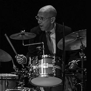 Aquest dissabte actua Jeff Jerolamon Jazz Experience a la Casa de Cultura de l'Alfàs