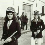 Mujeres y música en el Museo Histórico de Aspe