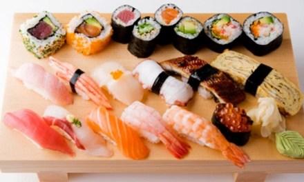 Cursos de cocina japonesa y talleres de robótica se incorporan a la oferta de las actividades del Centro 14