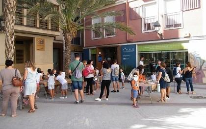 Rutes paleourbanes i visites guiades per a celebrar el dia mundial del turisme