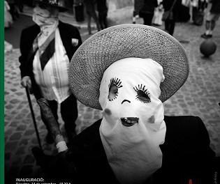 Les millors fotografies de les Festes Patronals de Petrer en el Forn Cultural