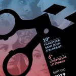 Cineforum literario y Filmoteca inician temporada en Sant Joan