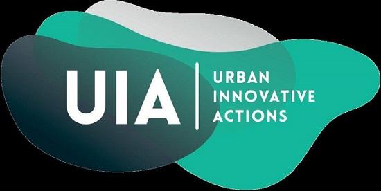 El Ayuntamiento de Alicante presenta el proyecto»El primer castillo de España autosostenible» a la convocatoria europea de 2019 Urban Innovative Action