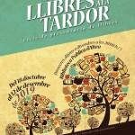 "Ocho obras protagonizan el ciclo ""Altea, llibres a la tardor"" 2019"