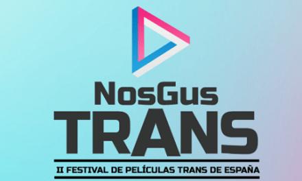 IIº Festival de Películas Trans del 5 al 9 de noviembre en Alicante