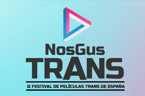 IIº Festival de Pel·lícules Trans del 5 al 9 de novembre a Alacant