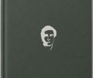 Llum Quiñonero presenta el seu llibre «Miquel Grau 53/1977» en la Seu Ciutat d'Alacant