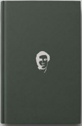 Llum Quiñonero presenta su libro «Miquel Grau 53/1977» en la Sede Ciudad de Alicante