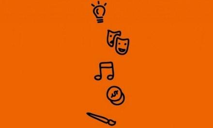 Més del 51% d'empreses culturals i creatives del Baix Segura tenen menys de deu anys