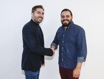 Ángel González de Grupoidex es converteix en el nou president de l'Associació 361é