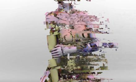 Alcoy participa de la exposición de arte digital más grande de la Comunitat