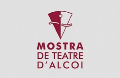 El Ple del Consell aprova el Conveni de 90.000 euros per a la Mostra de Teatre d'Alcoi