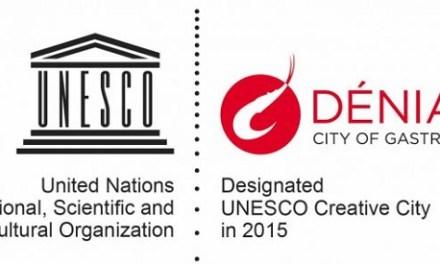 Diez ciudades se suman a la red de Ciudades Creativas de la Gastronomía en la UNESCO