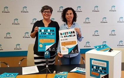 """Turismo de El Campello presenta """"Destapa El Campello"""", un mes de ruta gastronómica que no te puedes perder"""