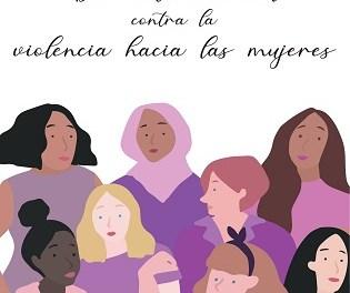 Elda se suma al 'Dia Internacional contra la Violència cap a les Dones' amb un programa de xarrades, tallers, exposicions i representacions teatrals