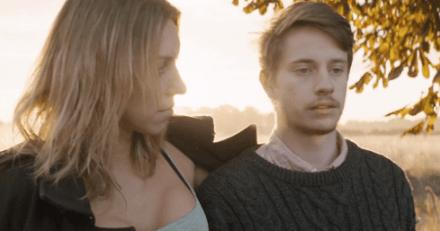 Dawn, Premio del Público a la Mejor Película del IIº Festival de Películas Trans de España