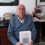 Jornada sobre escritores valencianos actuales en la Sede Ciudad de Alicante