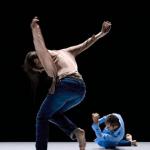 Tchaicovsky, Netflix y un Premio Nacional de Danza en el Teatro Principal de Alicante