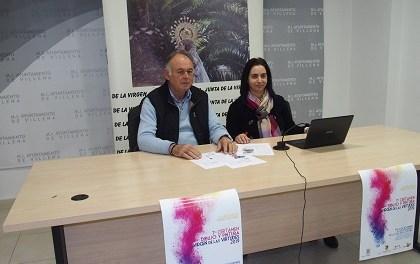 La Junta de la Verge de Villena entrega aquest divendres els premis del concurs infantil de dibuix