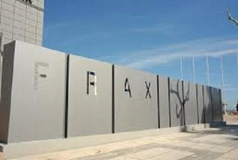 La Fundación Frax instaura nuevos premios de investigación comarcal, música y fotografía