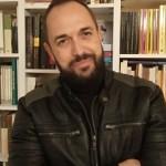 Confesiones de un lector de mierda, la nueva columna literaria de nuestra revista LOBLANC
