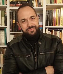Confesiones de un lector de mierda, la nova columna literària de la nostra revista LOBLANC